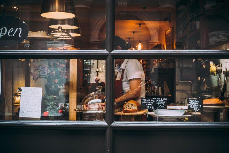 ¿Qué permiso necesito para abrir mi negocio en Barcelona?